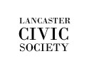 Lancaster Civic Society