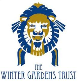 Winter Gardens Trust logo