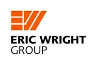 Eric Wright Group, sponsors